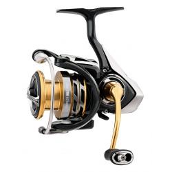 Daiwa Exceler LT 3000D-C Daiwa Fishing Reels