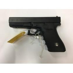 USAGÉ Glock 21 45 Auto...