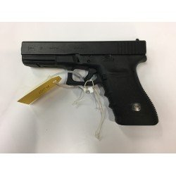USED Glock 21 45 Auto...