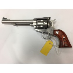 USED Ruger BlackHawk 357...