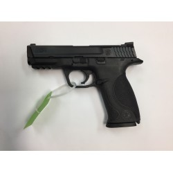 USED Smith & Wesson M&P 9
