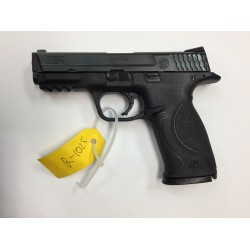 USED Smith & Wesson M&P 9...
