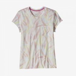 Patagonia T-Shirt «...