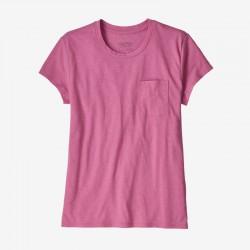 copy of Patagonia T-Shirt «...