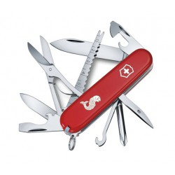 Victorinox Couteau...
