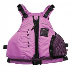 Salus Vest Eddy KYH-330 Pink