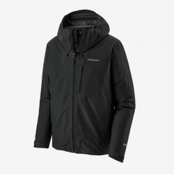 Patagonia - Men's Calcite...
