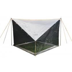 Eureka Tents No Bug Zone CT-11