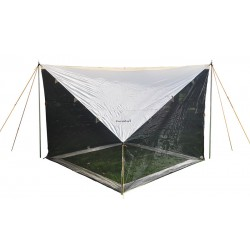Eureka Tents No Bug Zone CT-13