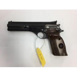 USED Beretta 76S 22LR