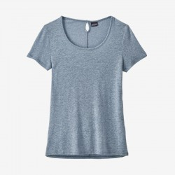 Patagonia - T-Shirt pour...