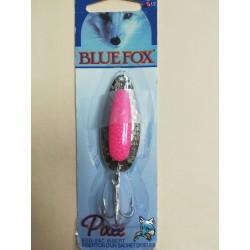 Blue Fox Pixee 1/2 OZ