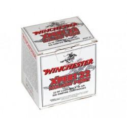 Winchester XPERT 22 lr 500/box
