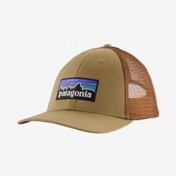 Patagonia - P-6 Logo LoPro...