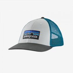 Patagonia - Casquette de...