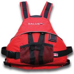 Salus Vest Tango Ky-220 Red