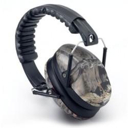 Browning Buckmark Hearing...