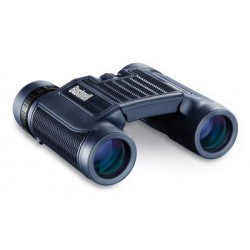 Bushnell H2O 10x25mm
