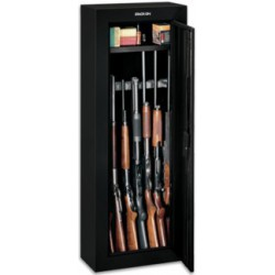Stack-On Gun Cabinet 8 Guns