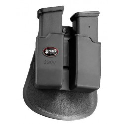 Fobus Mag Pouch Glock 9mm,...