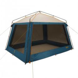 Eureka NoBug Zone Shelter
