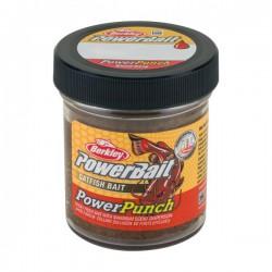Berkley Power Bait Power...