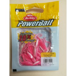 BERKLEY POWER BAIT POWER...