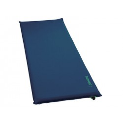 Base Camp Poseidon Blue Large