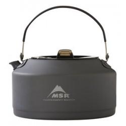 MSR Pika 1L Pot a thé