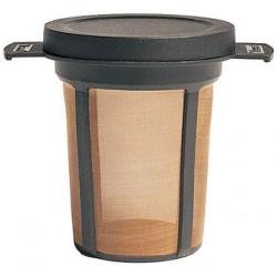 Mugmate Filtre a café ou thé