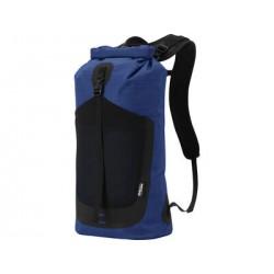 SkyLake Pack Heather Blue Seal Line Backpacks