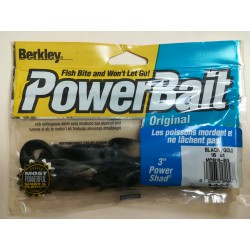 "Berkley 3"" Power Shad..."
