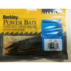 Berkley Power Bait Finesse...