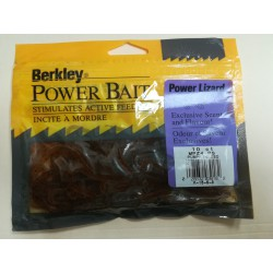 BERKLEY POWER LIZARD...