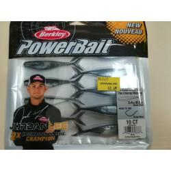 BERKLEY POWER BAIT THE...