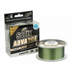 Sufix Advence Green 330 YDS