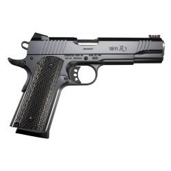 Remington 1911 R1 Enhanced...