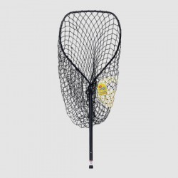 LUCKY STRIKE 66 TELESCOPIC NET