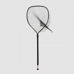 LUCKY STRIKE 405 SCOOP NET