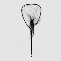 LUCKY STRIKE 414 SCOOP NET...