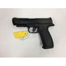 USAGÉ Remington RP9 9x19mm