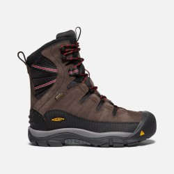 KEEN-SUMMIT COUNTY M-DARK...
