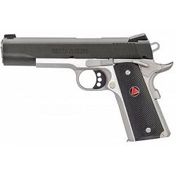 Colt 1911 Delta Elite 10mm...