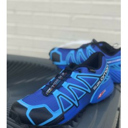 SALOMON SPEEDCROSS 4 CS...