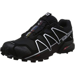 SALOMON SPEEDCROSS 4 GTX®...