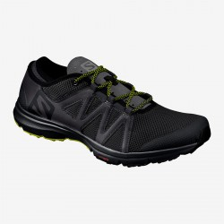 SALOMON CROSSAMPHIBIAN...
