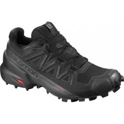 SALOMON SPEEDCROSS 5 GTX...