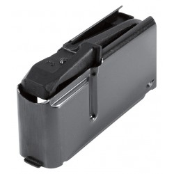 Browning BAR Mk2 Chargeur