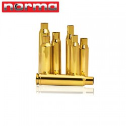 Norma case 7mm Rem Mag