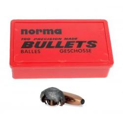Norma Oryx .284 170 Gr